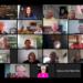 Screen Shot 2020-06-29 at 20.44.11